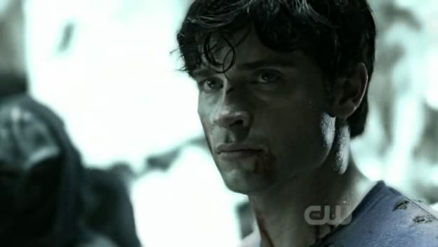 File:Smallville.s10e19.hdtv.xvid-2hd.avi snapshot 17.16 -2011.05.03 11.13.07-.jpg