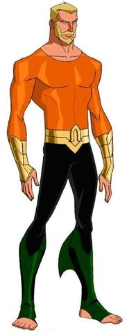 File:Aquaman smallville YJ 1704819-aquaman super.jpg