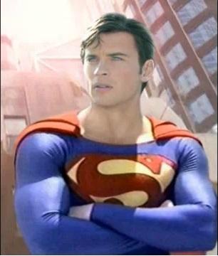 File:Welling Superman.jpg
