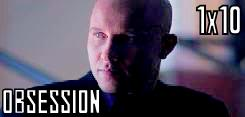 File:1x10 Obsession.jpg