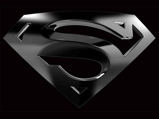 File:Smallvillechestemblem.jpg