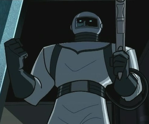 File:Batman Rouges Freeze Movie GS Mister Freeze BTBATB 001.png
