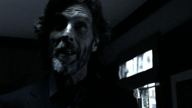 File:Smallville.s10e10.hdtv.xvid-2hd 154.jpg