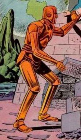 File:Metallo Robot.jpg