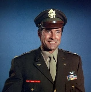 File:Steve Trevor (TV Version) 01.jpg