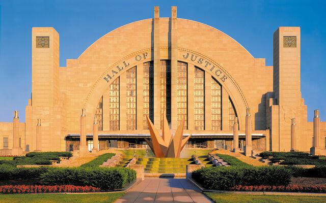 File:Justice League Headquarters by trekguy1701.jpg