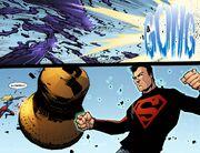Smallville - Chaos 011 (2014) (Digital-Empire)006