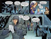 Smallville - Alien 006-007