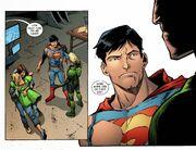 Smallville - Continuity 002 (2014) (Digital-Empire)021