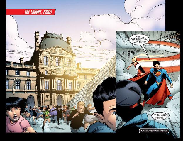 File:Smallville Season 11 027 (2012) (Digital) (K6DVR-Empire) 07.jpg