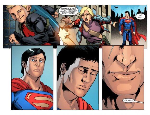 File:LOSH Smallville s11 174-adri280891 (1).jpg