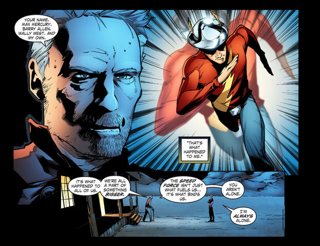 File:Smallville - Season 11 035 (2013) (Digital) (K6 of Ultron-Empire) 20.jpg