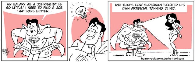 File:Superman gets a new job!!!.png