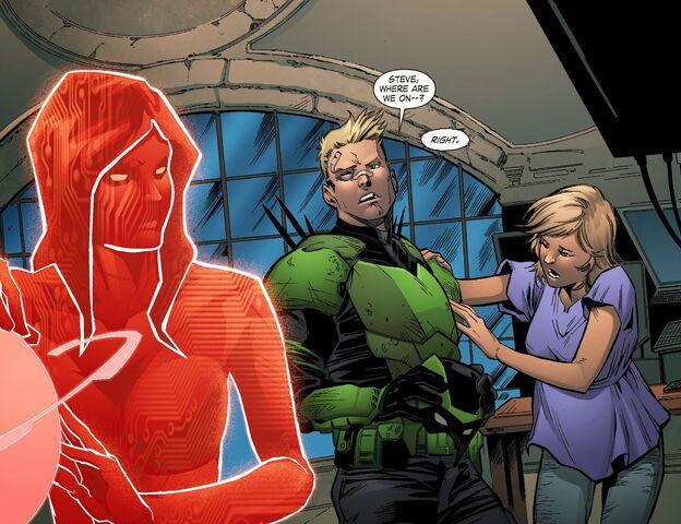 File:Smallville - Lantern 010-005.jpg