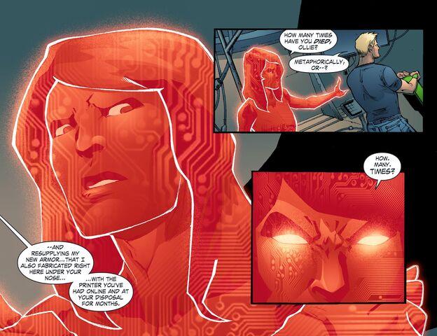 File:Smallville - Continuity 003 (2014) (Digital-Empire)013.jpg
