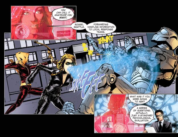 File:Dinah and Mia.jpg