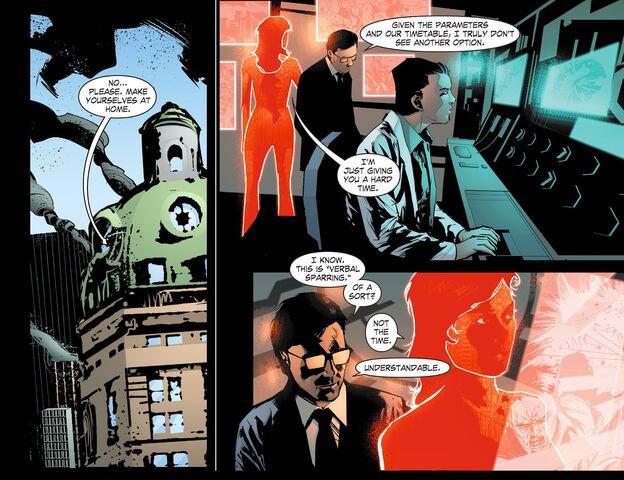 File:Smallville - Chaos 009 (Digital-Empire)003.jpg