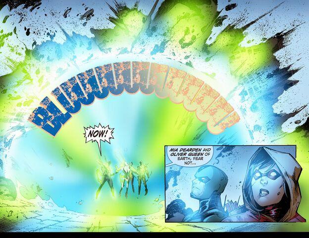 File:Smallville - Continuity 005 (2014) (Digital-Empire)011.jpg