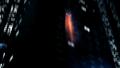 Thumbnail for version as of 01:56, September 27, 2009