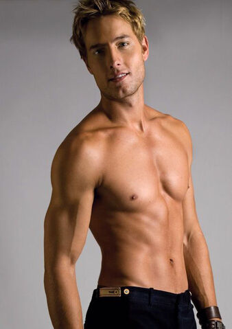 File:Justin-Hartley-2.jpg