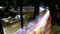 Thumbnail for version as of 01:51, September 27, 2009