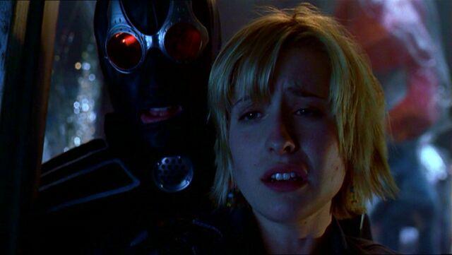 File:Smallville120 188.jpg