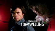 Smallville Intro 1080 HD-04