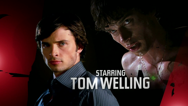 File:Smallville Intro 1080 HD-04.png
