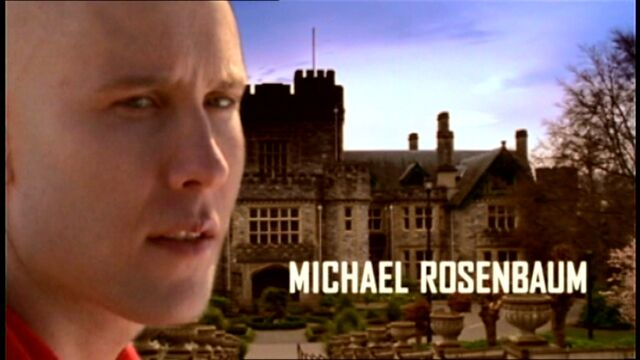 File:Smallville100 030.jpg