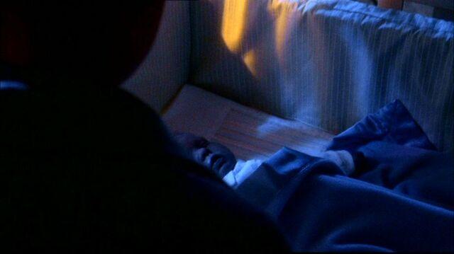 File:Smallville319 536.jpg