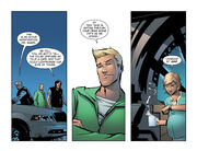 Smallville Lantern 1396123138702
