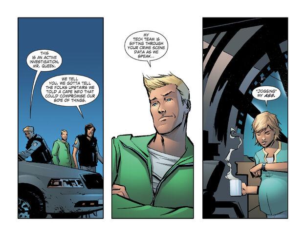 File:Smallville Lantern 1396123138702.jpeg