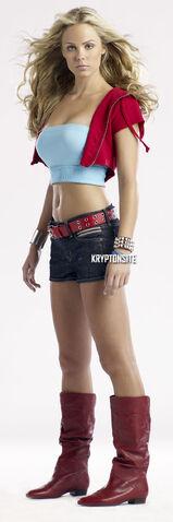 File:Supergirl4qz5.jpg