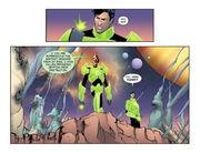 Smallville Lantern 1396123339875