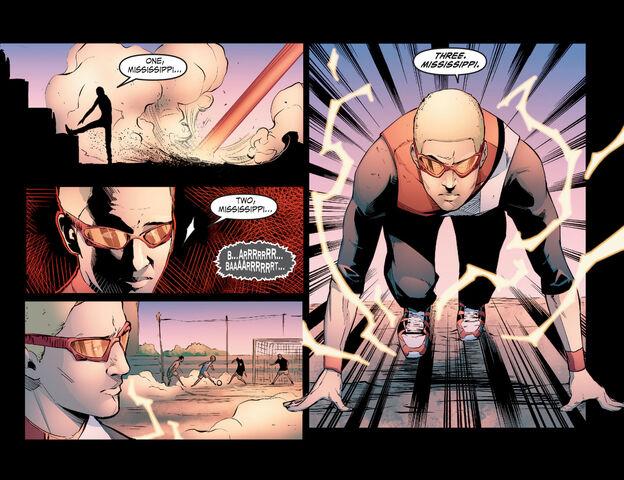 File:Smallville Season 11 026 (2012) (Digital) (K6DVR-Empire) 21.jpg