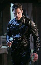 Smallville-penikett77