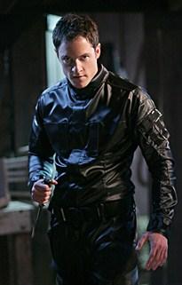 File:Smallville-penikett77.jpg