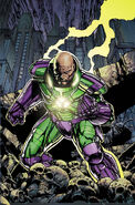 1297543-actioncomics luthor177cc3b