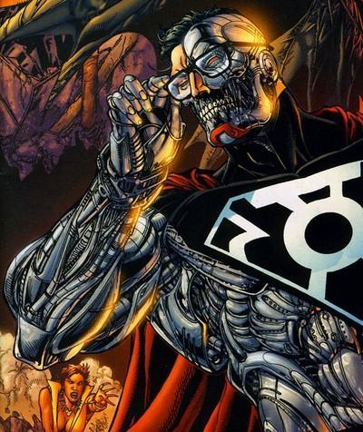 File:CyborgSupes.jpg
