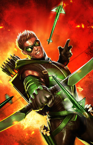 File:2051067-green arrow by dave wilkins d3raz8l.jpg