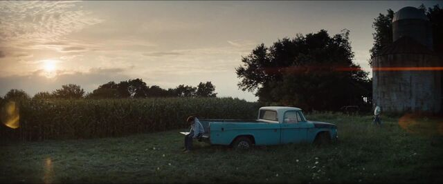 File:Man-of-Steel-Trailer-Images-Young-Clark-Kent-on-Kent-Farm-With-Pa-Kent-Kevin-Costner.jpg