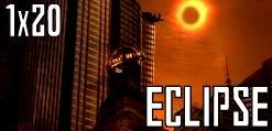 File:1x20Eclipse.jpg