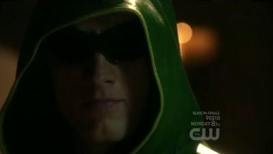File:Green Arrow01.jpg