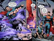 Smallville Chaos 01 1402188118700