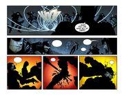 Smallville - Lantern 006-015