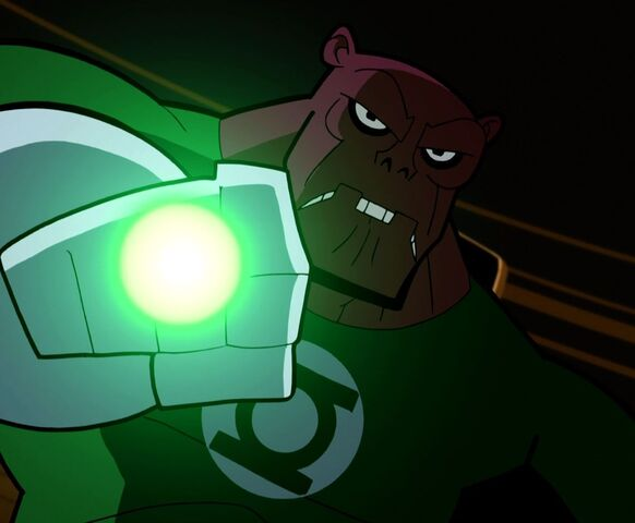 File:Kilowog Batman The Brave and The Bold.jpg