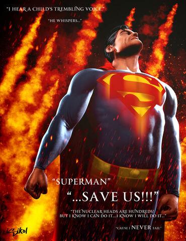 File:Superman, save us.jpg