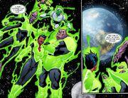 Smallville - Lantern 010-020