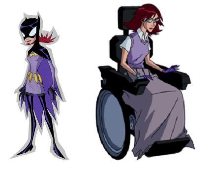 File:The Batman Batgil Oracle.jpg