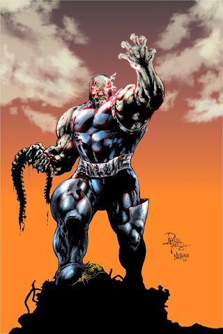 File:King Darkseid.jpg